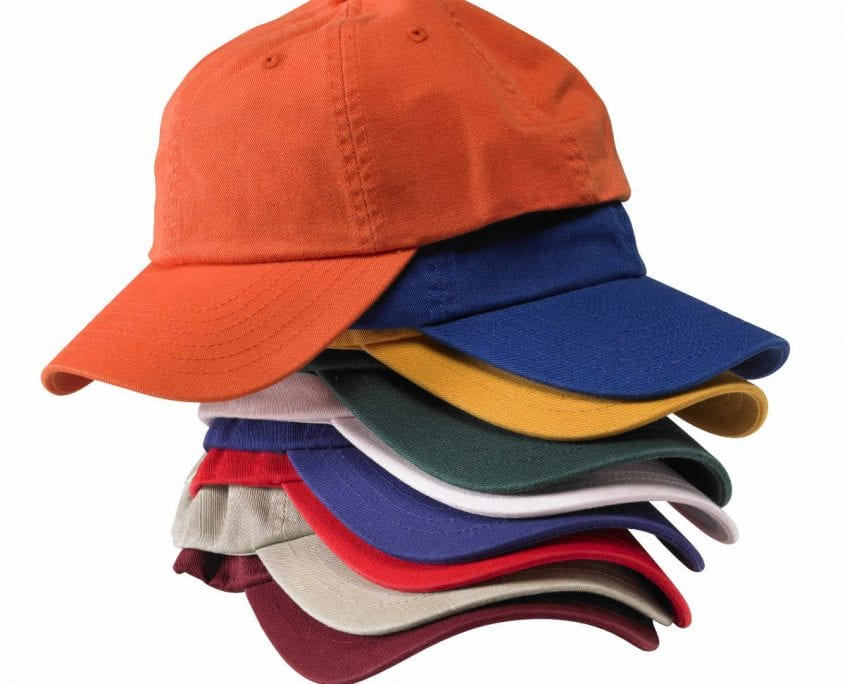 59706c388c9 Customised Personalised Caps Hats Tshirts Bags - The Cap Factory